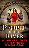 img - for People of the River (The First North Americans series, Book 4) book / textbook / text book