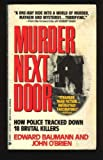 Murder Next Door