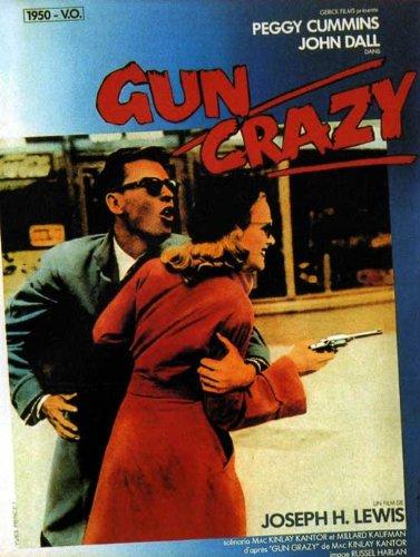 poster-de-pelicula-french-pistola-crazy-11-x-17-en-28-cm-x-44-cm-peggy-cummins-dall-berry-john-kroeg
