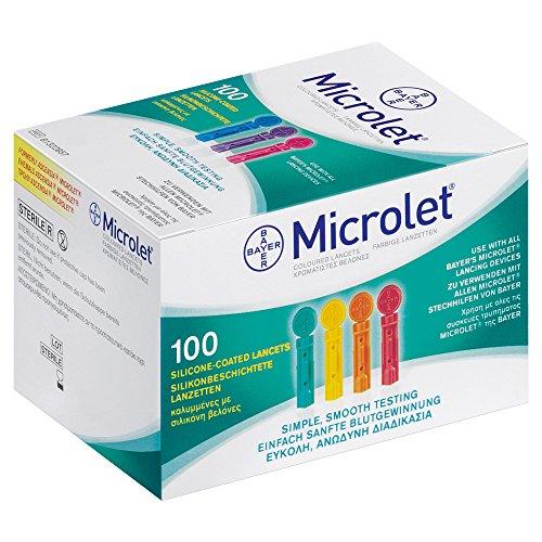 microlet-lanzetten-farbig-100-stueck