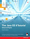 The Java EE 6 Tutorial: Advanced Topics, 4th Edition