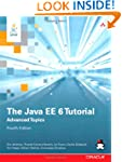 The Java EE 6 Tutorial: Advanced Topi...