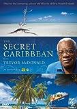 echange, troc The Secret Caribbean With Trevor McDonald [Import anglais]