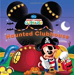 Haunted Clubhouse