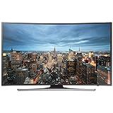 von Samsung (105)Neu kaufen:  EUR 1.049,00  EUR 535,00 34 Angebote ab EUR 509,00