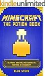 Minecraft: The Potion Handbook: Ultim...