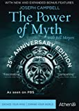 Joseph Campbell & Power of Myth With Bill Moyers (25th Anniversary Edition)