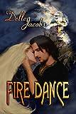 Fire Dance GÜNSTIG
