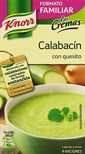 knorr-calabacin-quesito-1l