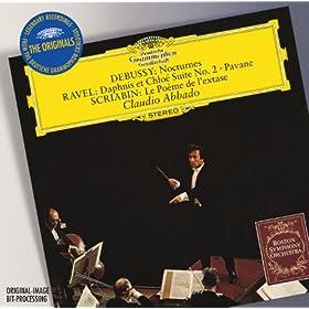 Scriabin: Le Po�me de l'Extase, Op.54