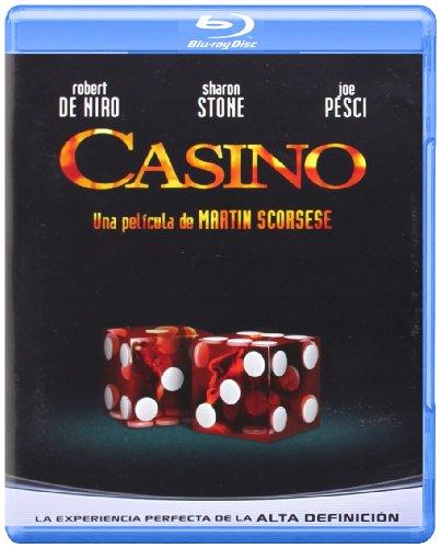 casino-edicion-especial-blu-ray