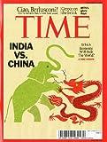 Time Asia November 21, 2011 (単号)