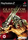 echange, troc Gladiator : Sword of Vengeance
