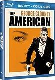 echange, troc The American [Blu-ray]