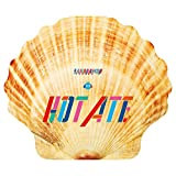 HOT ATE (完全生産限定盤)