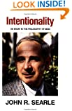Intentionality: An Essay in the Philosophy of Mind