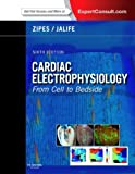 img - for Cardiac Electrophysiology: From Cell to Bedside: Expert Consult - Online and Print, 6e book / textbook / text book