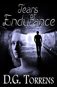 Tears Of Endurance Book #1 by D.G. Torrens ebook deal