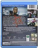Image de Southland tales [Blu-ray] [Import italien]
