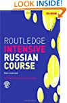 Routledge Intensive Russian Course (R...