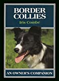 img - for Border Collies: An Owner's Companion book / textbook / text book