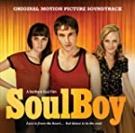 Soulboy (Soundtrack)