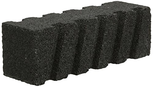 silverline-918552-concrete-rubbing-brick-24-grit