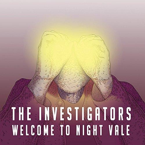 the-investigators-live
