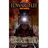 "Black Trainvon ""Edward Lee"""