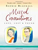 Sophie Blackall Missed Connections