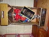 Kirkland Signature Chocolate of the World Premium Quality Milk and Dark Chocolates Form Italy, Germany, Spain, Canada, Belgium, Usa, United Kingdom, France and Switzerland 5.99 Lb(2.72 Kg)