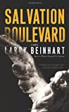 Salvation Boulevard: A Novel