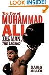 The Tao of Muhammad Ali (Vintage Orig...
