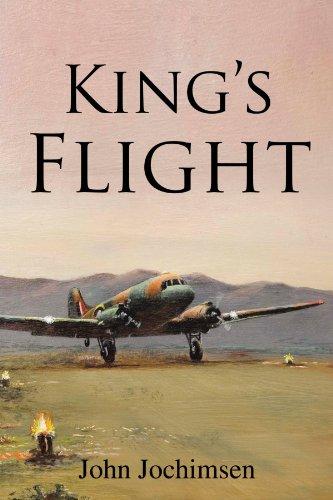 King's Flight