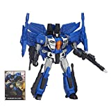 Transformers Generations Leader Class Thundercracker Figure