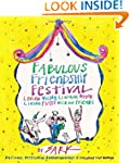 Fabulous Friendship Festival: Loving...