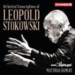 Stokowski: The Art of Orchestral Tran...