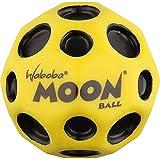 Waboba Moon (Colours Vary)
