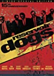 Reservoir Dogs: 15th Anniversary Two-...