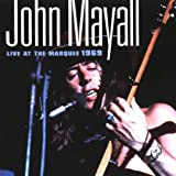 "Live at the Marquee 1969von ""John Mayall"""