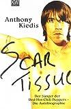 Scar Tissue (3462034839) by Anthony Kiedis