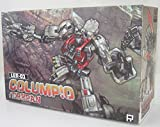 FansProject Lost Exo Realm - LER-01 Columpio & Derpan 「並行輸入品」