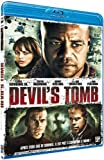 echange, troc Devil's Tomb [Blu-ray]