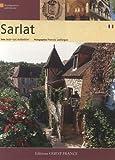 echange, troc Jean-Luc Aubarbier, Francis Lasfargue - Sarlat