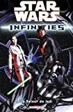 Star Wars Infinities, Tome 3 (French Edition)