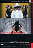 The holy mountain [IT Import]
