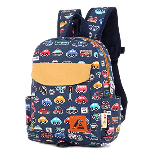 school-bag-itechor-printing-canvas-backpack-rucksack-kindergarten-school-student-bag-for-boys-girls-