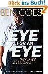 Eye for an Eye: A Dewey Andreas Novel...