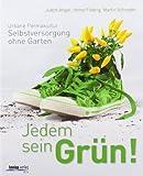 ISBN 3708805445