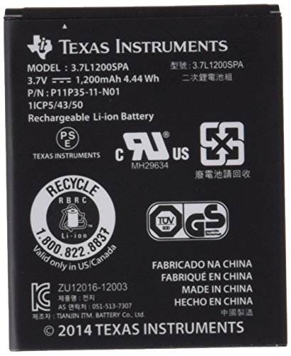 n2bt-texas-instruments-ti-bkt-b-batterie-pour-nspirecx-ti-nspire-cx-cas-calculatrice-84plus-t-ce
